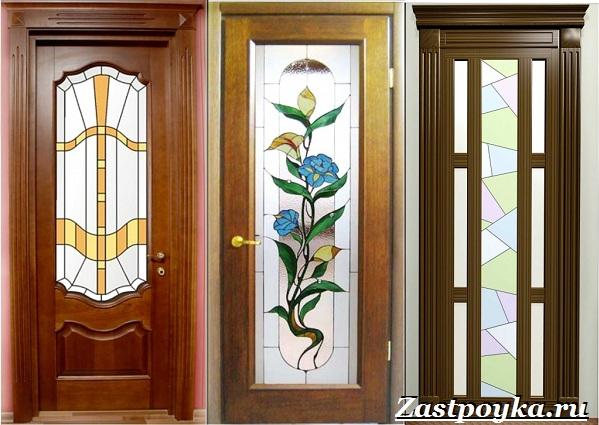 Как-выбрать-межкомнатную-дверь-5