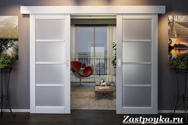 Как-выбрать-межкомнатную-дверь-7