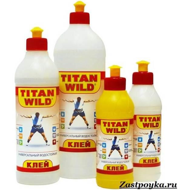 Клей-Титан-Свойства-виды-применение-и-цена-клея-Титан-3