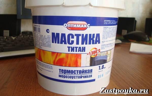 Клей-Титан-Свойства-виды-применение-и-цена-клея-Титан-9