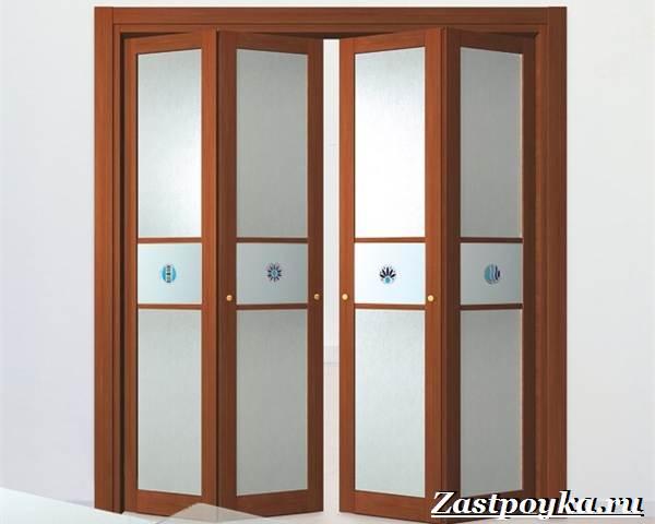 Межкомнатные-двери-гармошка-Описание-виды-и-установка-дверей-гармошка-6