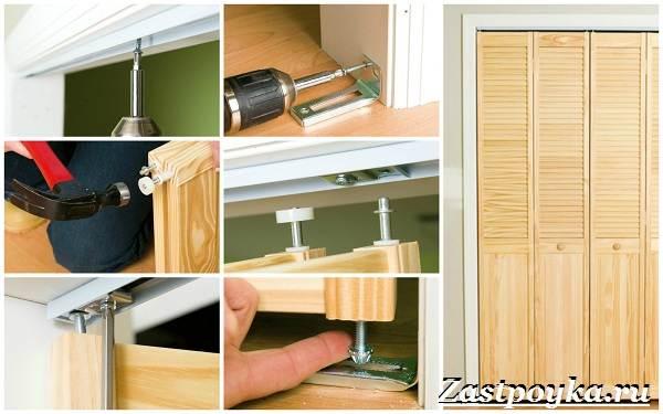 Межкомнатные-двери-гармошка-Описание-виды-и-установка-дверей-гармошка-9