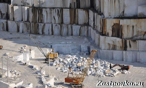 Мрамор-благородный-камень-в-строительстве-и-украшении-интерьеров-22