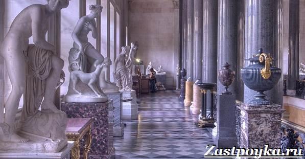 Мрамор-благородный-камень-в-строительстве-и-украшении-интерьеров