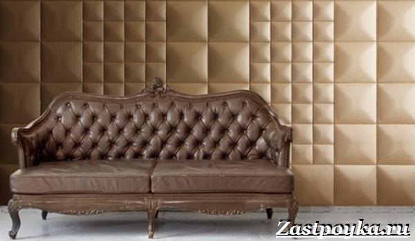 Мягкие-стеновые-панели-Свойства-применение-и-цена-2