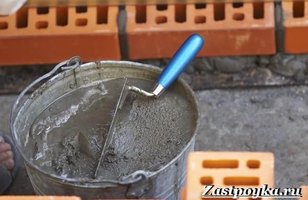 Пластификаторы-для-бетона-Свойства-применение-и-цена-пластификаторов-для-бетона-7