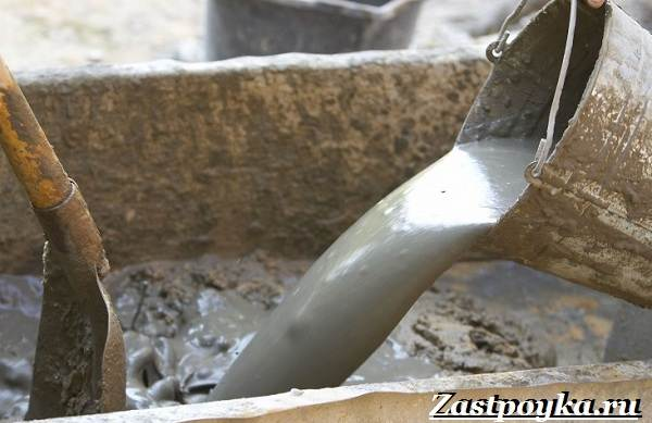 Пластификаторы-для-бетона-Свойства-применение-и-цена-пластификаторов-для-бетона-8