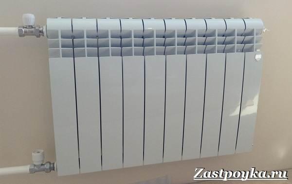 Радиаторы-отопления-Описание-виды-установка-и-цены-радиаторов-отопления-17