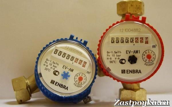 Счетчики-воды-Описание-виды-установка-и-цена-счётчиков-воды-11