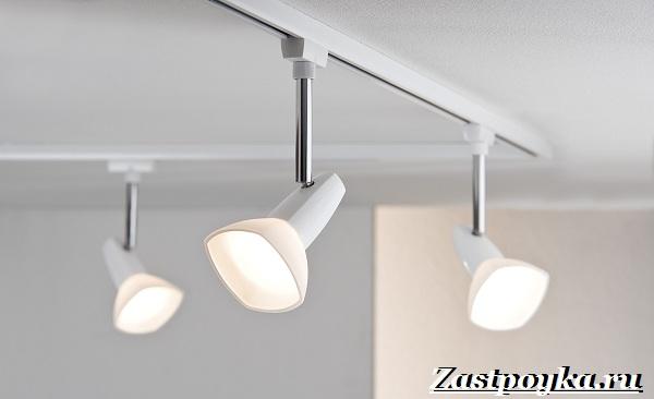 Diese Modelle Wert Dekorateure, Weil Diese Lampen Helfen, Eine Einzigartige  Und Einladende Atmosphäre Zu Schaffen.