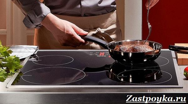 Варочная-панель-встроенное-оборудование-для-современной-кухни-1