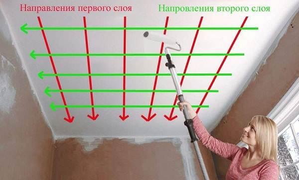 Водоэмульсионная-краска-Описание-особенности-применение-и-цена-водоэмульсионной-краски-14