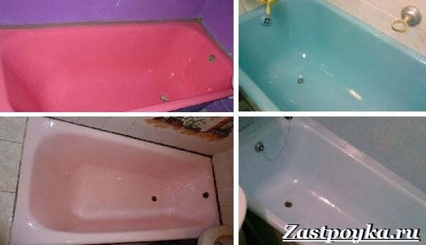 Жидкий-акрил-Современная-технология-обновления-старой-ванны-6