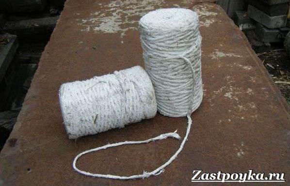 Асбестовый-шнур-Свойства-применение-и-цена-асбестового-шнура-5