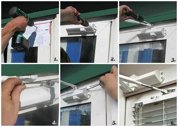 Доводчик-дверной-Описание-виды-применение-и-цена-дверных-доводчиков-15