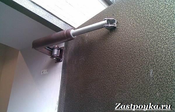 Доводчик-дверной-Описание-виды-применение-и-цена-дверных-доводчиков-6