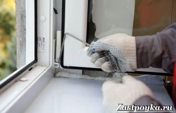 Как-отрегулировать-пластиковые-окна-10