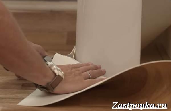 Как-постелить-линолеум-своими-руками-9