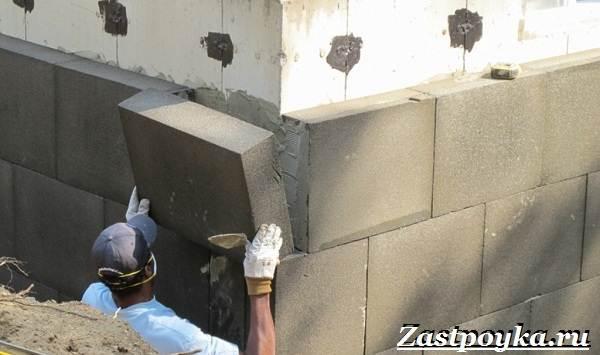 Пеностекло-в-строительстве-Свойства-виды-применение-и-цена-пеностекла-13