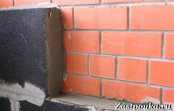 Пеностекло-в-строительстве-Свойства-виды-применение-и-цена-пеностекла-2