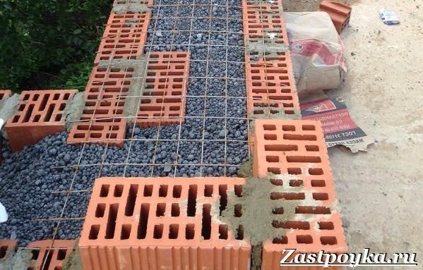 Пеностекло-в-строительстве-Свойства-виды-применение-и-цена-пеностекла-5