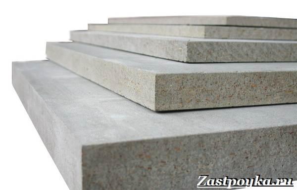 Плиты-ЦСП-Характеристики-виды-применение-и-цены-плит-ЦСП-1