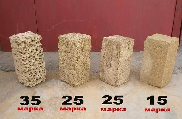 Ракушечник-камень-Описание-свойства-применение-и-цена-ракушечника-5