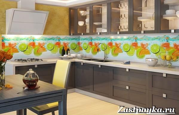 Скинали-живописный-элемент-дизайна-интерьера-и-мебели-11
