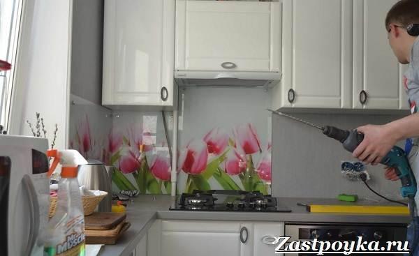 Скинали-живописный-элемент-дизайна-интерьера-и-мебели-20