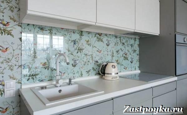 Скинали-живописный-элемент-дизайна-интерьера-и-мебели-1