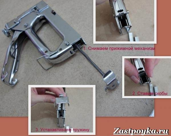 Степлер-строительный-Описание-особенности-применение-и-цена-степлера-8