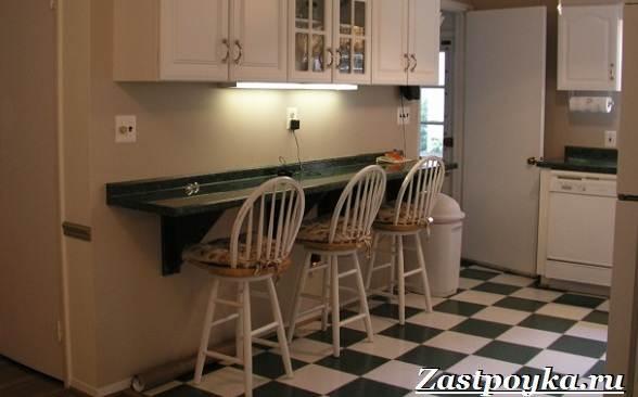 Барная-стойка-для-кухни-Описание-виды-как-выбрать-и-цены-на-барные-стойки-5