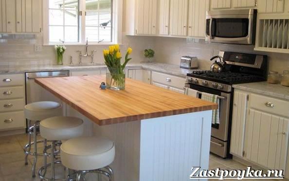 Барная-стойка-для-кухни-Описание-виды-как-выбрать-и-цены-на-барные-стойки-8
