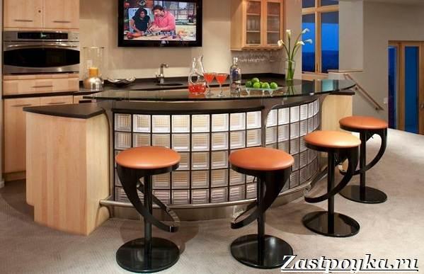 Барная-стойка-для-кухни-Описание-виды-как-выбрать-и-цены-на-барные-стойки-9