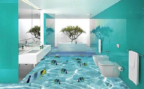 Чем-отделать-ванную-комнату-1