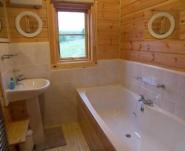 Чем-отделать-ванную-комнату-12