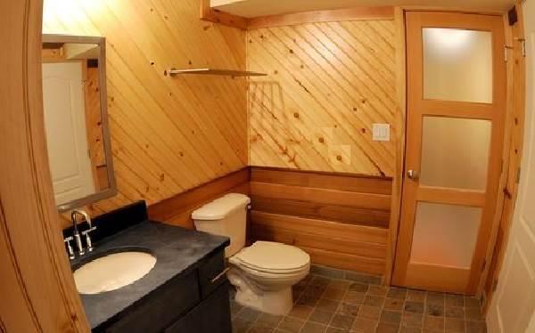 Чем-отделать-ванную-комнату-13