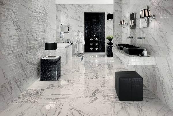 Чем-отделать-ванную-комнату-3