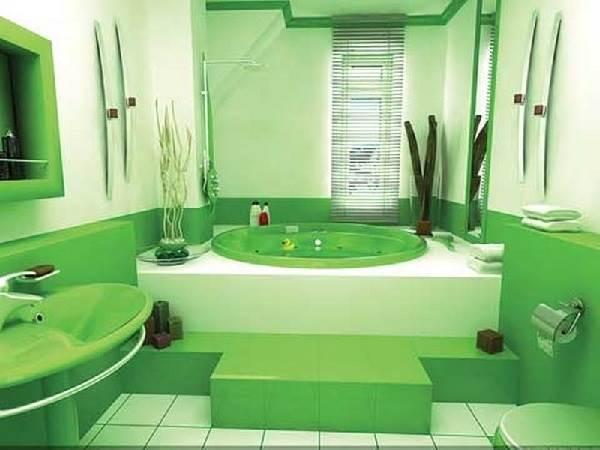 Чем-отделать-ванную-комнату-5