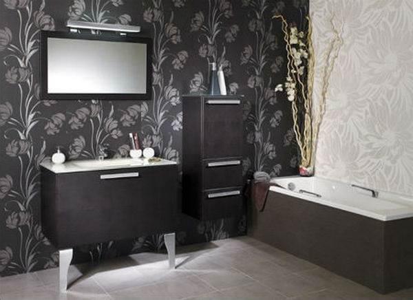 Чем-отделать-ванную-комнату-8