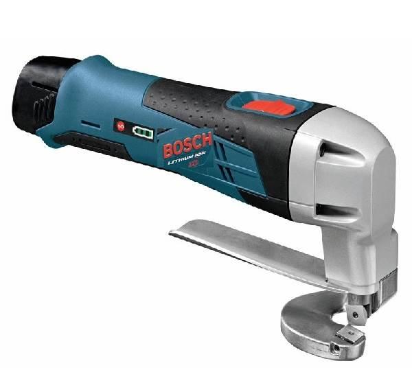 Электрические-ножницы-Виды-характеристики-как-выбрать-и-цена-электрических-ножниц-2