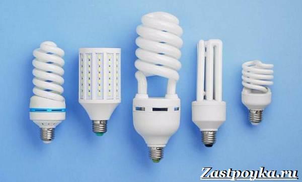 Энергосберегающие-лампы-Описание-характеристики-цены-и-как-выбрать-9