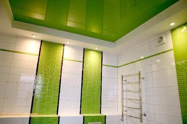 Какой-потолок-сделать-в-ванной-4