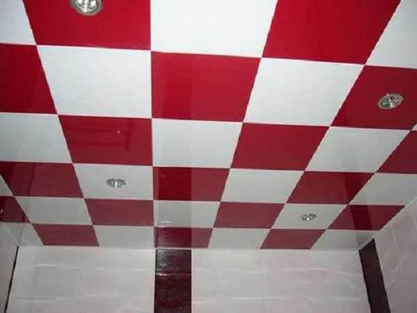 Какой-потолок-сделать-в-ванной-8