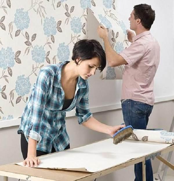 С-чего-начать-ремонт-квартиры-4