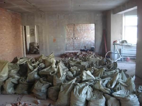 С-чего-начать-ремонт-квартиры-5