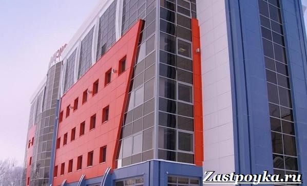 Вентилируемые-фасады-Описание-виды-монтаж-и-цена-фасадов-12