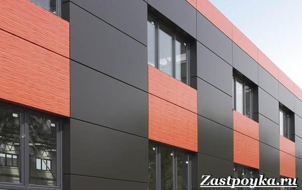 Вентилируемые-фасады-Описание-виды-монтаж-и-цена-фасадов-2