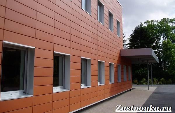Вентилируемые-фасады-Описание-виды-монтаж-и-цена-фасадов-5