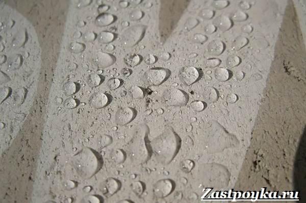 Жидкое-стекло-для-бетона-Свойства-виды-применение-и-цена-4
